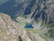 il lago di san bernolfo