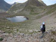 lago di seccia
