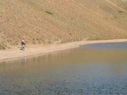 Giro del Lago