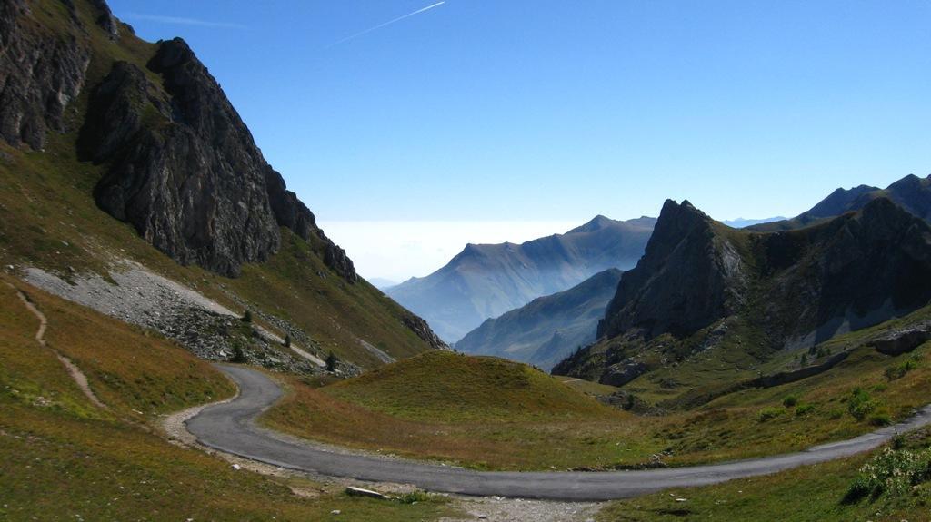 La Val Grana