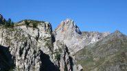 Spettacolo montagna...