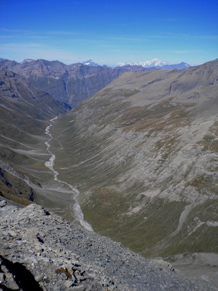 valle di ribon