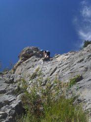 04 - altri scalini oltre la passerella