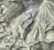 Traccia GPS su Google Maps