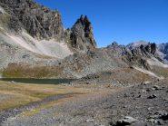 Lago Chardonnet