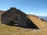 fortificazioni 1