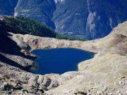 Lago Fer