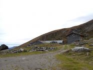 Alpe Costapiana