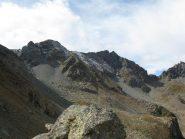 P. del Lago e Rocciavrè
