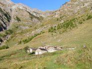 Alpe Crosenna