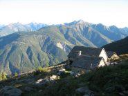 Alpe Pieso