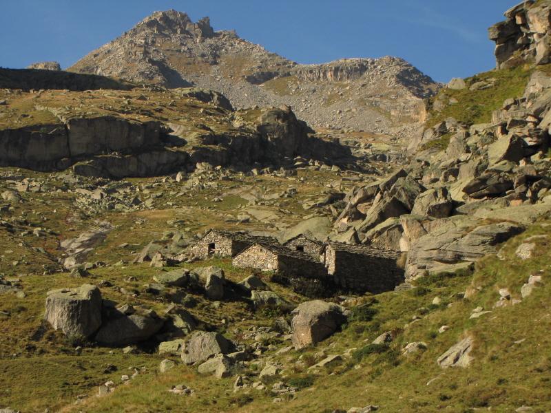 monte bessun dall'alpe balmot