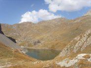 11 - Le Grand Lac