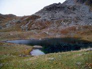 lago Alpetto