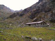 Alpe Bulè
