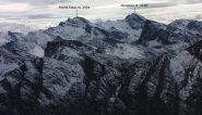 panorami osservati dalla cima..01 (16-10-2010)