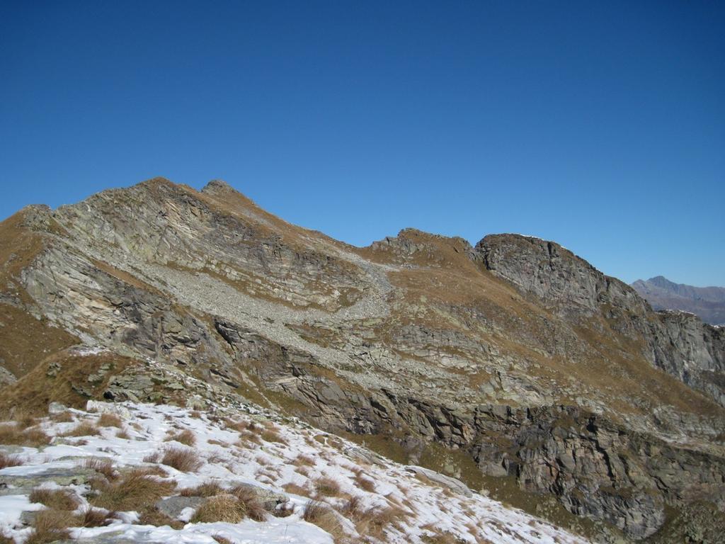 Bonze (Cima) da Alpe Fumà, anello per Cima Vallone, P.Cavalcurt, C.Battaglia 2010-10-21