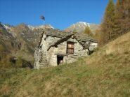 Alpe Ca' Orelli