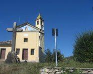 San Giacinto