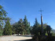 San Valeriano