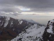 05 - versanti a N della partete della Rocca Patanua