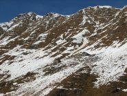 L'Alpe Culla