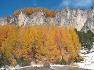 colori in valle