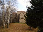 abbazia di s. carlo