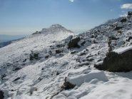 Il Mont d'la Guia