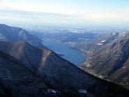 Lago di Lugano?