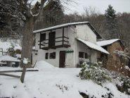 Alpe-Roa- Ruschini