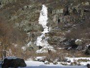 Cascata Rio Dondogna
