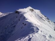 Monte Zerbion mt2720
