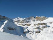 Rocca la Marchisa