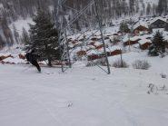 villaggio Gofree