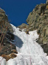 Everest in uscita su L2