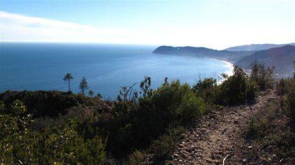 Golfo di Alassio e..