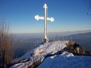 croce d'Envie