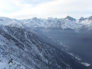 05 - Monte Lera e fondo della Valle di Viù