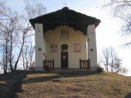 Cappella Madonna della Neve