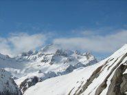 Arbola Ski