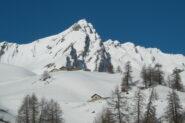 Alpe Arp du Bois   I   L'alpage Arp du Bois   I   Arp du Bois alpine pasture   I   Alpe Arp du Bois   I   Establo Arp du Bois