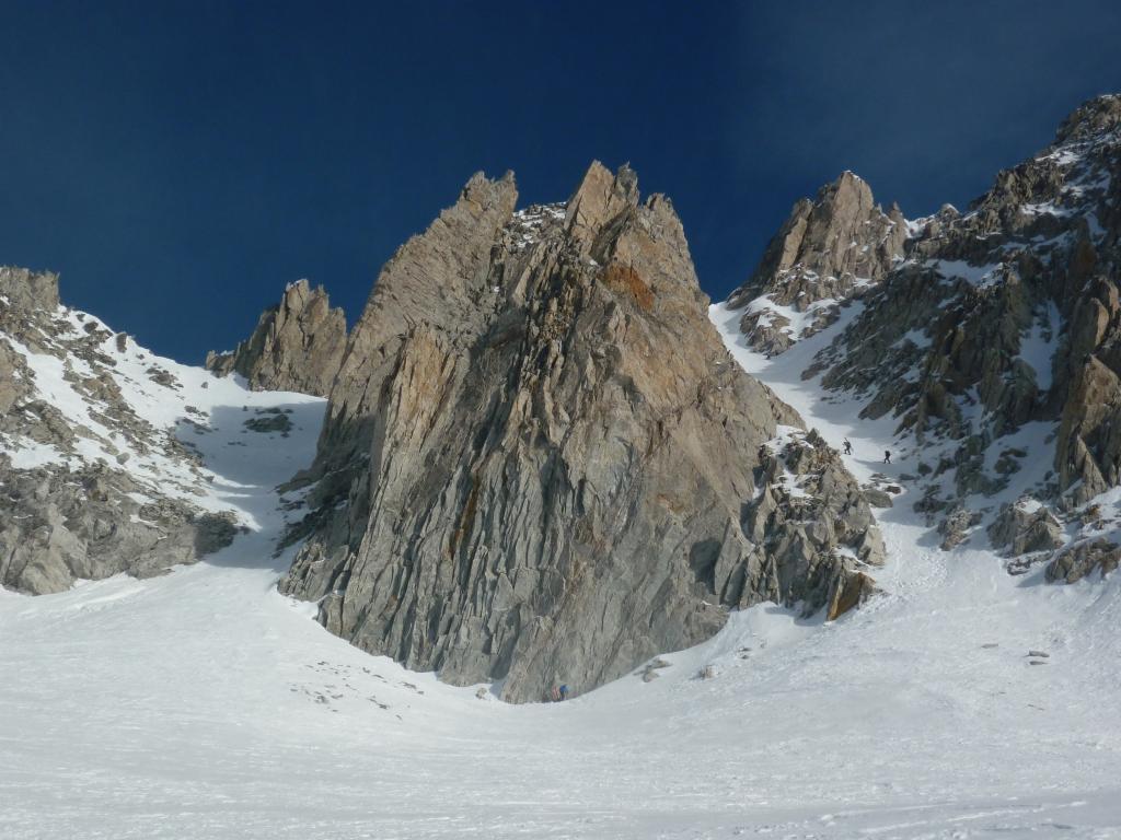Rotondo (Pizzo) da all'Acqua 2011-02-05
