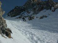 sciatore svizzero!!