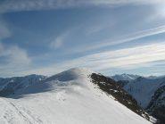Monte Testas