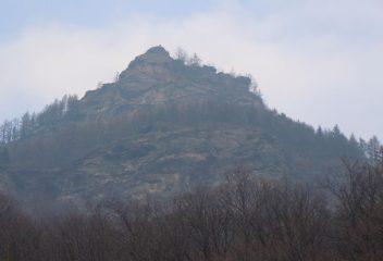 Castelus da Coppieri