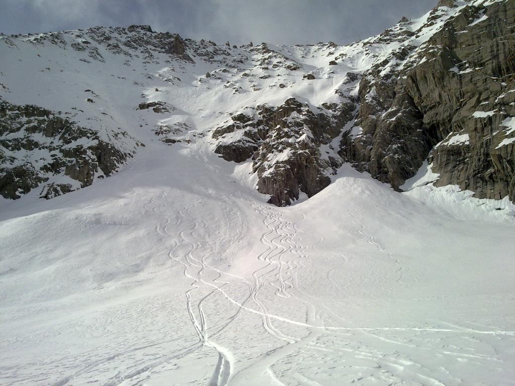 Marbrèes 2011-02-19