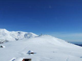 Monte Tivoli