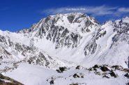 panorami osservati dalla cima..02 (19-2-2011)