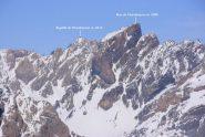 panorami osservati dalla cima..04 (26-2-2011)